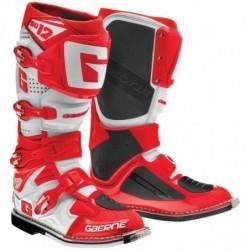 CIZME GAERNE SG12 RED