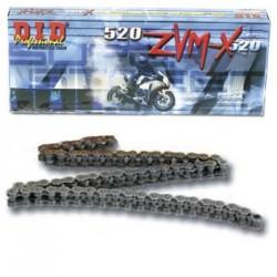 DID LANT - 520ZVM2 CU 96 ZALE - X-RING