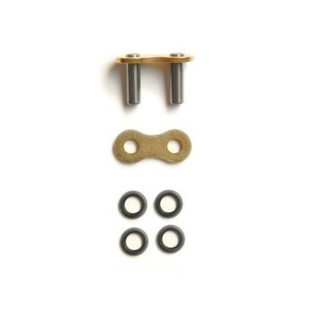 DID ZA LEGATURA - 525VX PL (GOLD) (CU NIT)