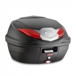 Top case Givi B360 Monolock 36L