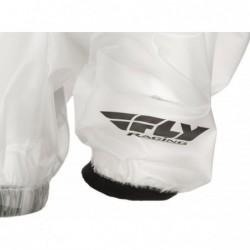 Geaca ploaie Fly Racing