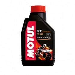 MOTUL  2T 710  1L