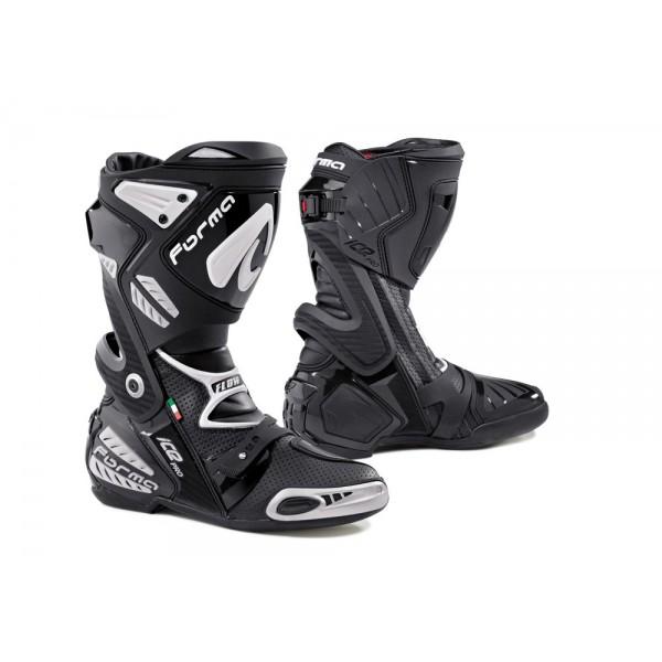 Cizme moto Racing Forma ICE PRO FLOW
