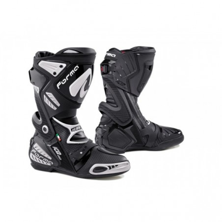 Cizme moto Racing Forma ICE PRO FLOW
