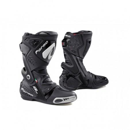 Cizme moto Racing Forma Ice Pro