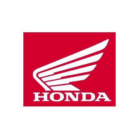Piese OEM Honda