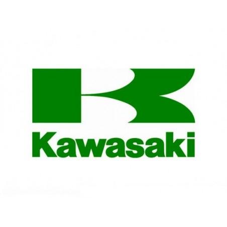 Piese OEM Kawasaki