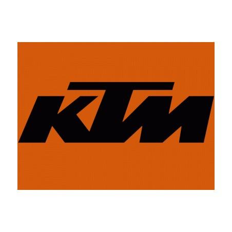 Piese OEM KTM