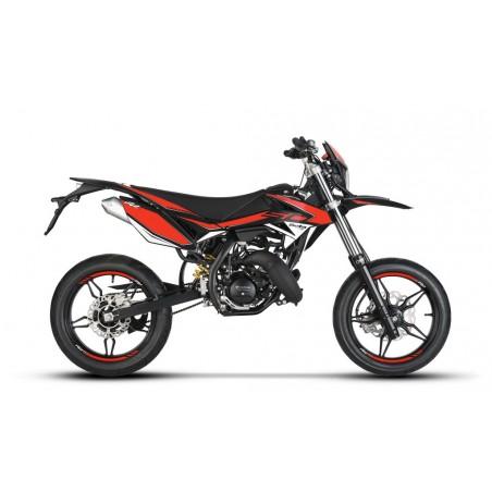 Beta 50 RR Motard Sport
