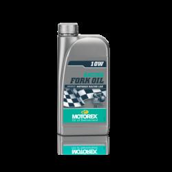 MOTOREX  ULEI FURCA RACING 10W  1L