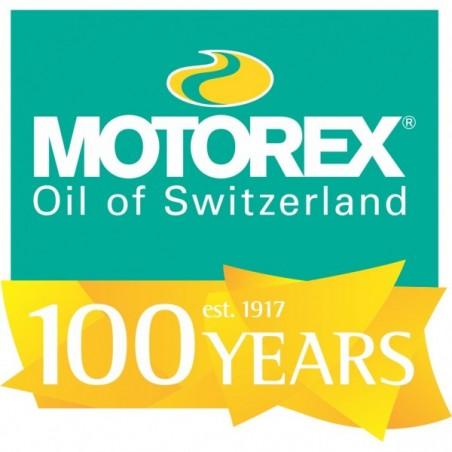 MOTOREX  HYPOID 80W90  4L