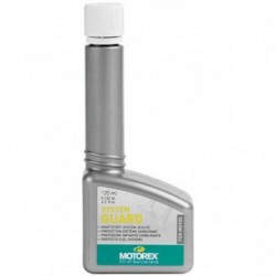 MOTOREX  SYSTEM GUARD  125ML