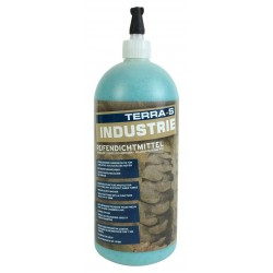 Solutie antipana Tire sealant 950ml