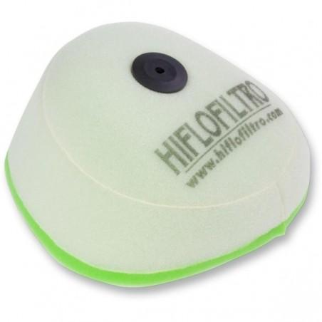 HFF5013