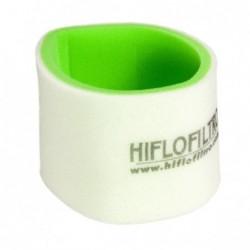 HFF1015