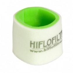HFF1016