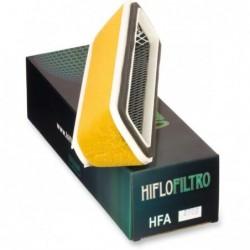 HFA2705
