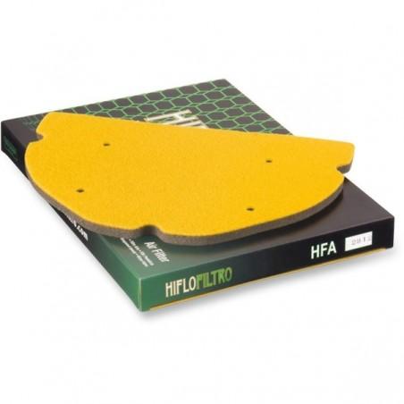 HFA2912