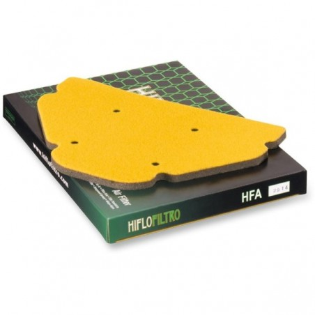 HFA2914