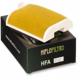 HFA2702
