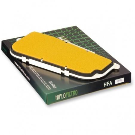 HFA2907