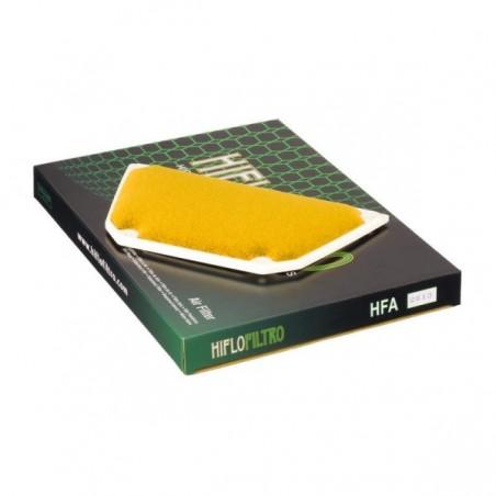 HFA2913