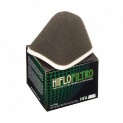 HFA4101