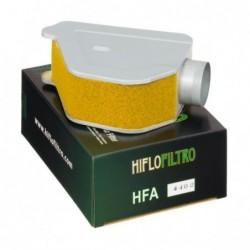 HFA4402