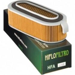 HFA1706