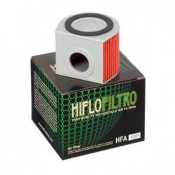 HFA1003