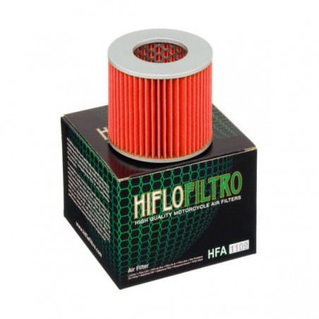 HFA1109