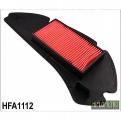 HFA1112