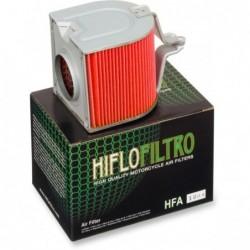 HFA1204