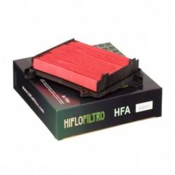 HFA1209