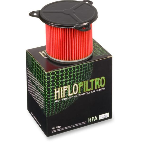 HFA1705