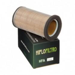 HFA2502