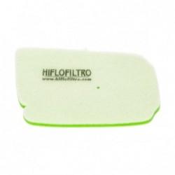 HFA1006DS