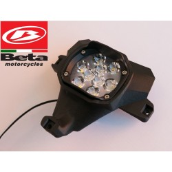 Far LED Beta RR, XTrainer