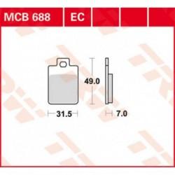 MCB688EC