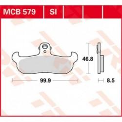 MCB579SI