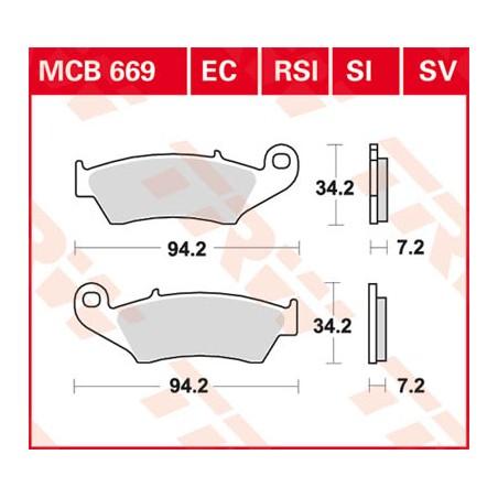 mcb669