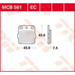 MCB561SI