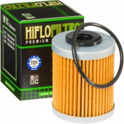HF157