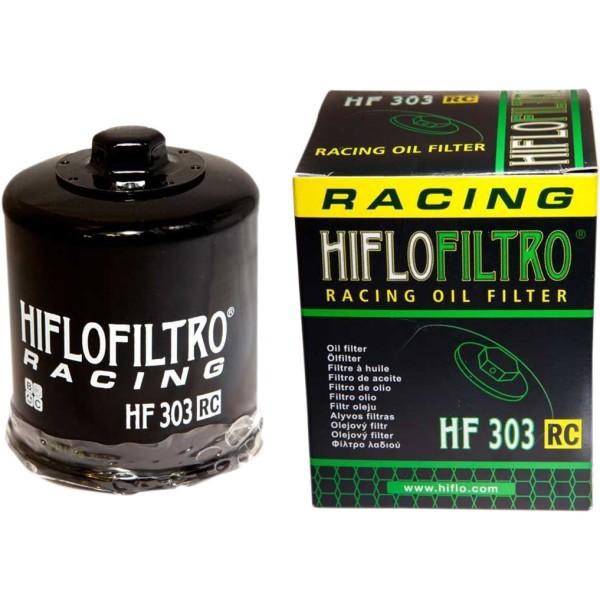 Oil Filter HiFlo HF303 for Honda CB1100 SF-Y,1,2 X-Eleven 00-03