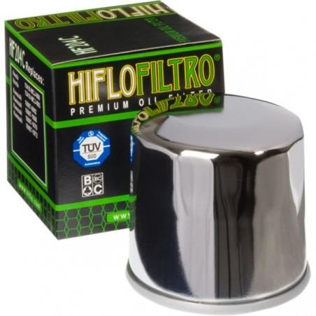 HF204C