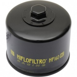 HF160RC