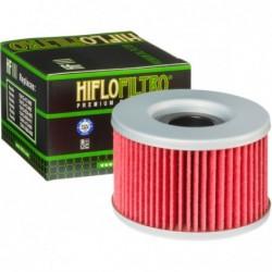 HF111