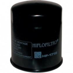 HF171B