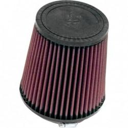 RU-4740