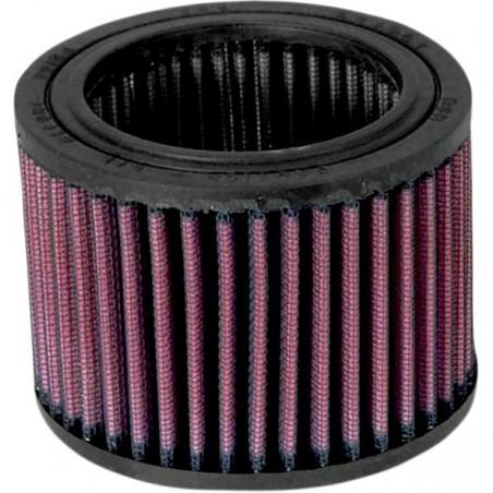 BM-0400
